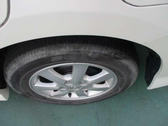 G ナビ三菱認定中古車保証1年付 4WD スマートキー(15枚目)