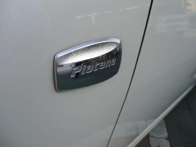 G ナビ三菱認定中古車保証1年付 4WD スマートキー(19枚目)