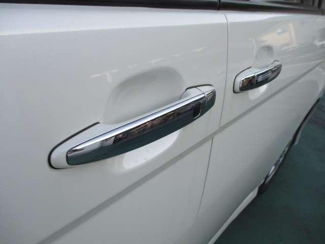 G ナビ三菱認定中古車保証1年付 4WD スマートキー(21枚目)