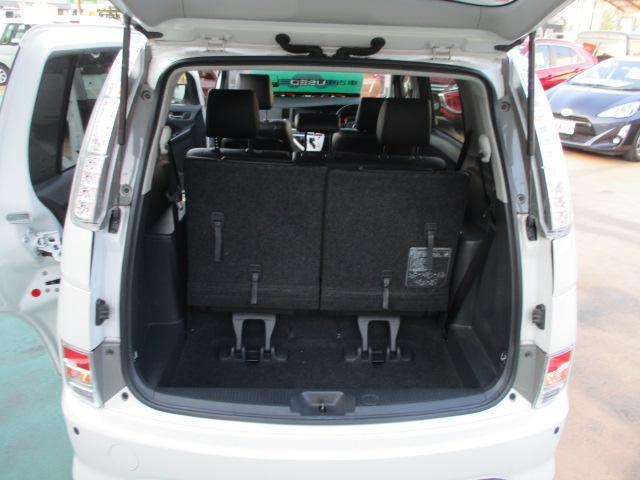 G ナビ三菱認定中古車保証1年付 4WD スマートキー(25枚目)