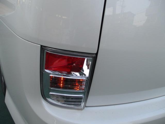 G ナビ三菱認定中古車保証1年付 4WD スマートキー(27枚目)