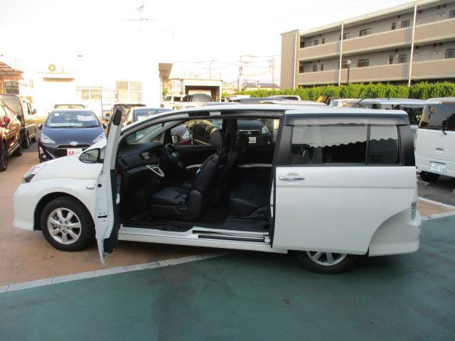 G ナビ三菱認定中古車保証1年付 4WD スマートキー(30枚目)