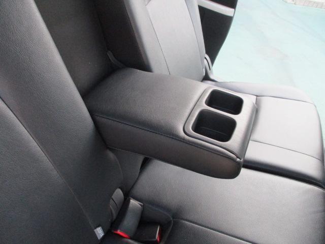 G ナビ三菱認定中古車保証1年付 4WD スマートキー(31枚目)