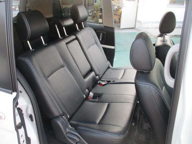 G ナビ三菱認定中古車保証1年付 4WD スマートキー(32枚目)