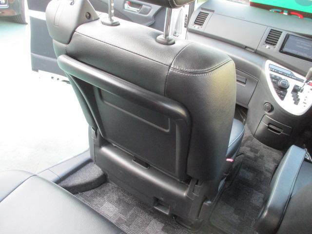 G ナビ三菱認定中古車保証1年付 4WD スマートキー(33枚目)