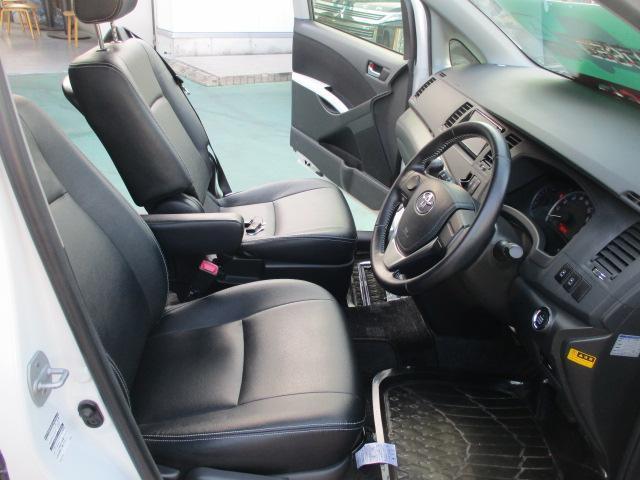 G ナビ三菱認定中古車保証1年付 4WD スマートキー(34枚目)
