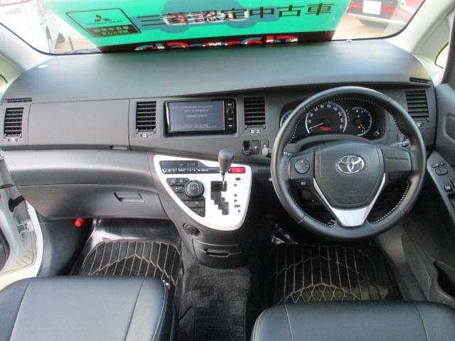 G ナビ三菱認定中古車保証1年付 4WD スマートキー(38枚目)