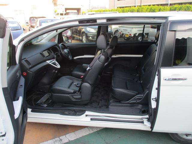 G ナビ三菱認定中古車保証1年付 4WD スマートキー(39枚目)