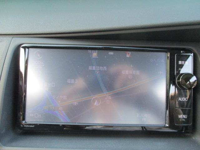 G ナビ三菱認定中古車保証1年付 4WD スマートキー(44枚目)