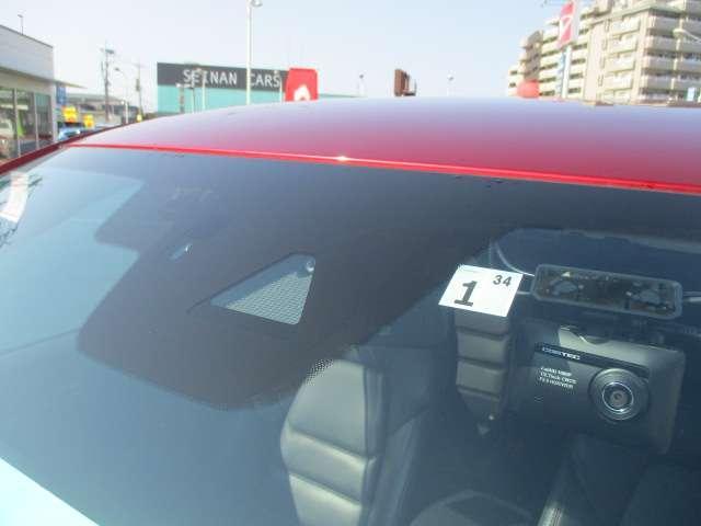 XD Lパッケージ ディーゼルターボ三菱認定中古車保証1年付 ターボ AW シートヒーター パワーシート Bモニター 4WD クルコン スマートキー 盗難防止システム コーナーセンサー サイドカメラ シティブレーキ(19枚目)