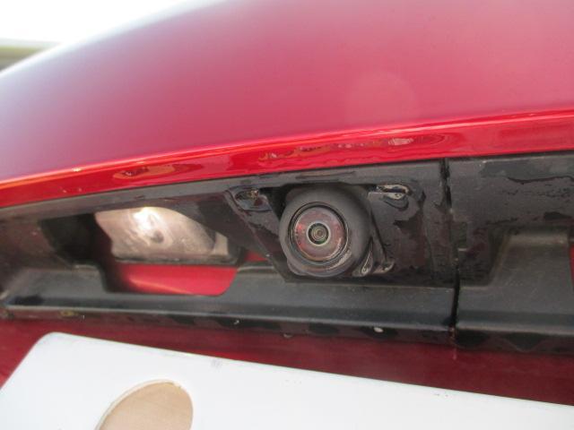 XD Lパッケージ ディーゼルターボ三菱認定中古車保証1年付 ターボ AW シートヒーター パワーシート Bモニター 4WD クルコン スマートキー 盗難防止システム コーナーセンサー サイドカメラ シティブレーキ(23枚目)