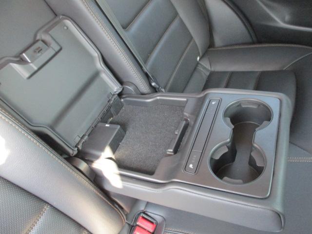 XD Lパッケージ ディーゼルターボ三菱認定中古車保証1年付 ターボ AW シートヒーター パワーシート Bモニター 4WD クルコン スマートキー 盗難防止システム コーナーセンサー サイドカメラ シティブレーキ(33枚目)