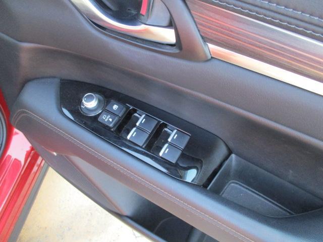 XD Lパッケージ ディーゼルターボ三菱認定中古車保証1年付 ターボ AW シートヒーター パワーシート Bモニター 4WD クルコン スマートキー 盗難防止システム コーナーセンサー サイドカメラ シティブレーキ(36枚目)