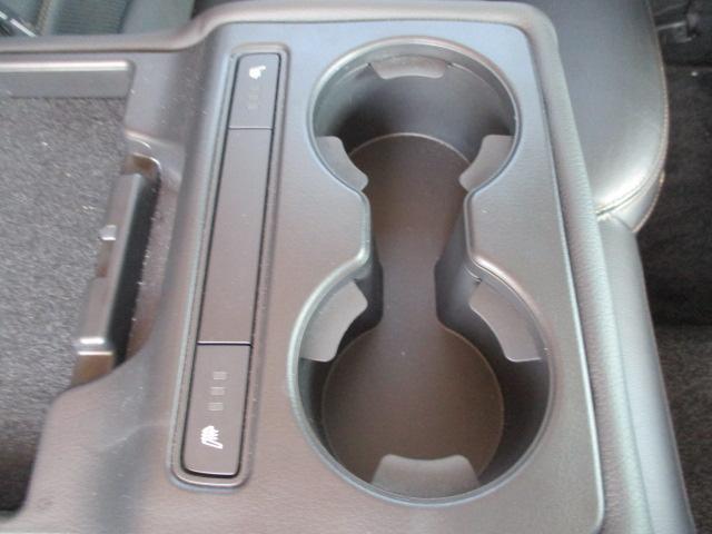 XD Lパッケージ ディーゼルターボ三菱認定中古車保証1年付 ターボ AW シートヒーター パワーシート Bモニター 4WD クルコン スマートキー 盗難防止システム コーナーセンサー サイドカメラ シティブレーキ(37枚目)