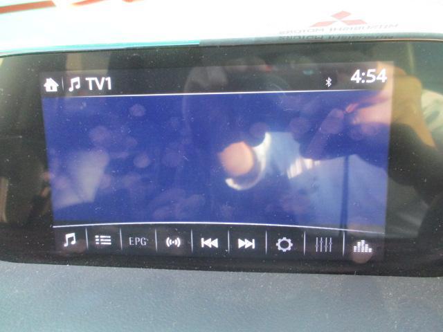 XD Lパッケージ ディーゼルターボ三菱認定中古車保証1年付 ターボ AW シートヒーター パワーシート Bモニター 4WD クルコン スマートキー 盗難防止システム コーナーセンサー サイドカメラ シティブレーキ(43枚目)