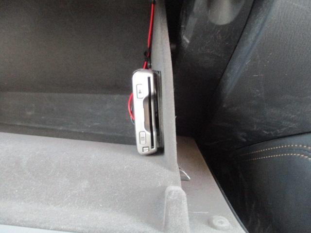 XD Lパッケージ ディーゼルターボ三菱認定中古車保証1年付 ターボ AW シートヒーター パワーシート Bモニター 4WD クルコン スマートキー 盗難防止システム コーナーセンサー サイドカメラ シティブレーキ(50枚目)
