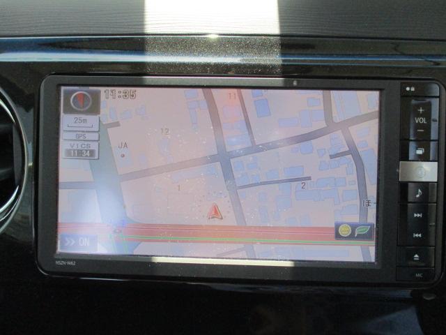 カスタムG 純正ナビ・フルセグTV・Bluetooth・Bカメラ ABS DVD スマキー エコアイドル フルセグ ナビTV付 CD キーフリーシステム メモリーナビ アルミホイール オートエアコン フルフラット(26枚目)