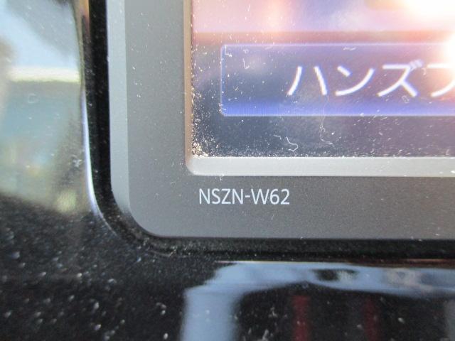 カスタムG 純正ナビ・フルセグTV・Bluetooth・Bカメラ ABS DVD スマキー エコアイドル フルセグ ナビTV付 CD キーフリーシステム メモリーナビ アルミホイール オートエアコン フルフラット(33枚目)