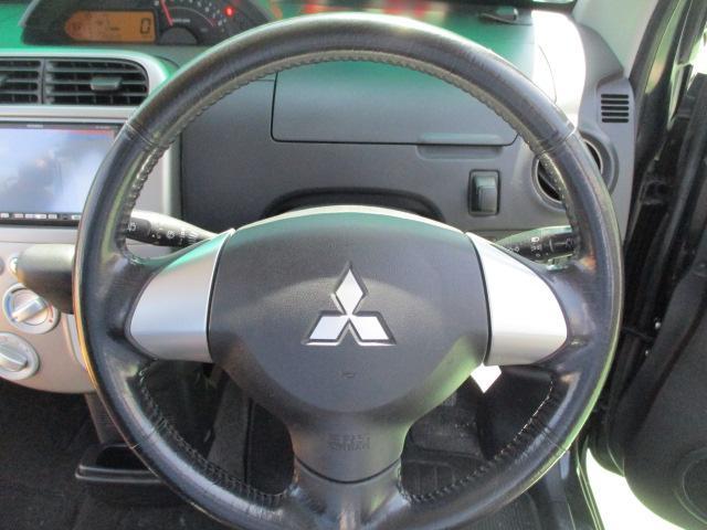 助手席ムービングシート仕様 社外ナビ・ETC・認定中古車保証1年付(33枚目)
