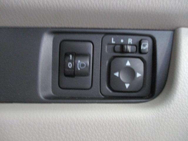 E ベンチシート三菱認定中古車保証1年 キ-レス エアバック 寒冷地仕様 エアコン シートヒータ Wエアバック パワステ ベンチシート ABS パワーウィンドウ 定期点検記録簿(31枚目)