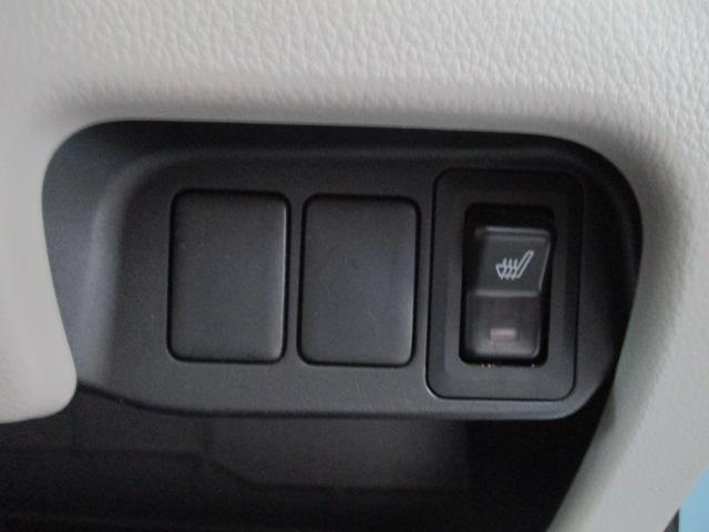 E ベンチシート三菱認定中古車保証1年 キ-レス エアバック 寒冷地仕様 エアコン シートヒータ Wエアバック パワステ ベンチシート ABS パワーウィンドウ 定期点検記録簿(32枚目)