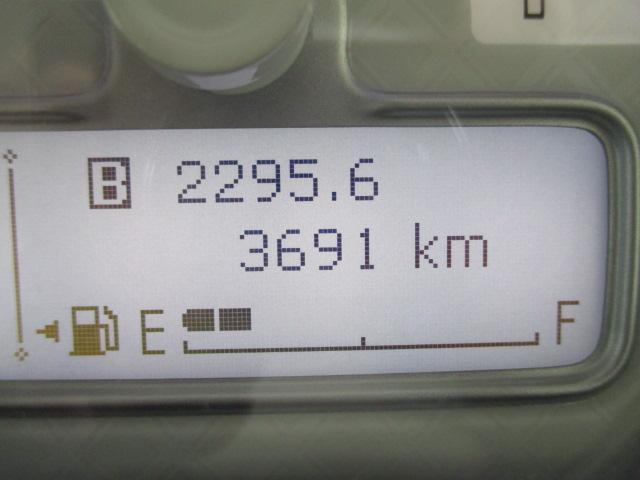 モード 走行距離三菱認定中古車保証1年 デュアルブレーキ キーレス インテリキー エネチャージ 盗難防止システム ABS WエアB オートエアコン クリアランスソナー ベンチシート Sヒーター ESP付(32枚目)