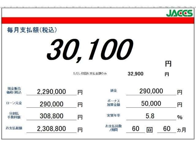 20M 走行距離小三菱認定中古車保証(6枚目)