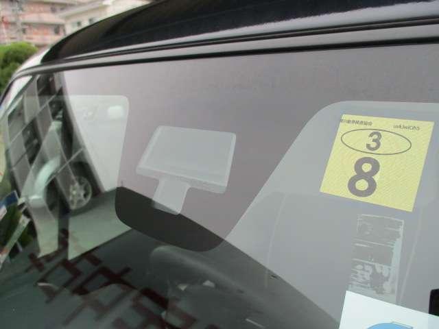G 三菱認定中古車保証1年付 Wエアバック カーナビ セキュリティーアラーム CDデッキ Aストップ パワステ メモリーナビ オートエアコン ABS ベンチシート 記録簿 パワーウインドウ エマブレ(18枚目)