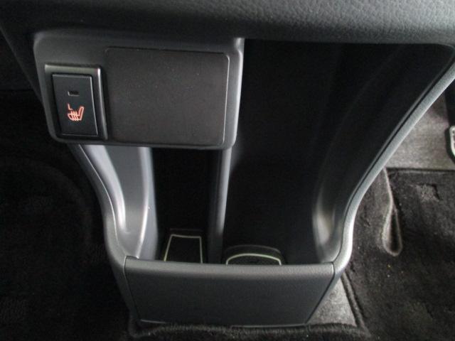 G 三菱認定中古車保証1年付 Wエアバック カーナビ セキュリティーアラーム CDデッキ Aストップ パワステ メモリーナビ オートエアコン ABS ベンチシート 記録簿 パワーウインドウ エマブレ(35枚目)