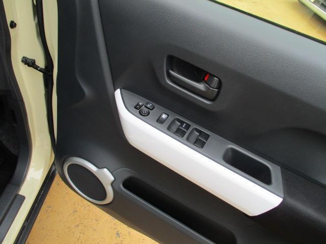 X ナビバックカメラ三菱認定中古車保証1年 横滑り防止装置 CD ナビ付 アルミ メモリナビ ABS 盗難防止システム 記録簿 キーレス オートエアコン アイドルSTOP シートH スマキ 誤発進抑制(32枚目)