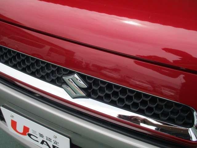 Xターボ ナビ三菱認定中古車保証1年付き レーダーブレーキサポート ナビ付き メモリーナビ ターボ シートヒーター アルミホイール ベンチシート ABS エコアイドル キーフリー スマ-トキ- CD(19枚目)