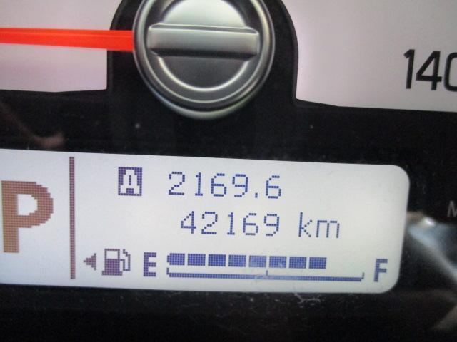 Xターボ ナビ三菱認定中古車保証1年付き レーダーブレーキサポート ナビ付き メモリーナビ ターボ シートヒーター アルミホイール ベンチシート ABS エコアイドル キーフリー スマ-トキ- CD(27枚目)