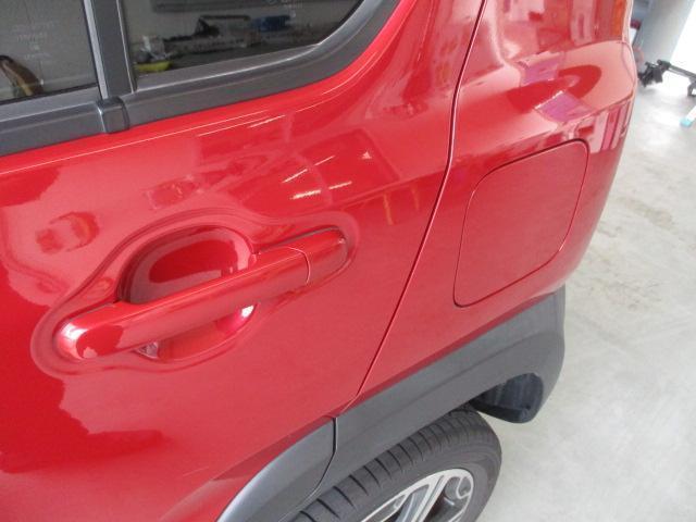Xターボ ナビ三菱認定中古車保証1年付き レーダーブレーキサポート ナビ付き メモリーナビ ターボ シートヒーター アルミホイール ベンチシート ABS エコアイドル キーフリー スマ-トキ- CD(38枚目)