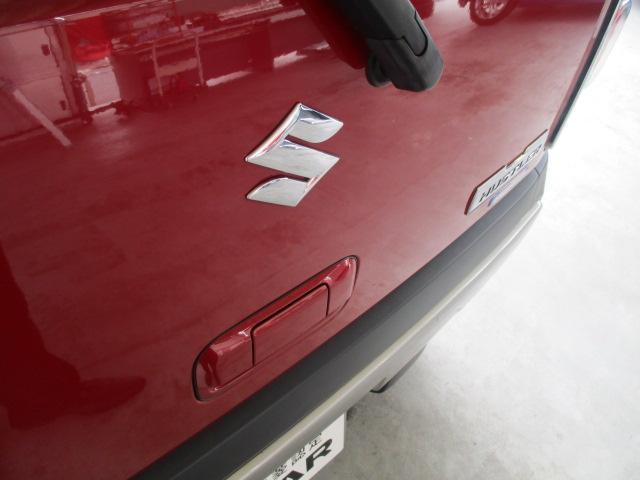 Xターボ ナビ三菱認定中古車保証1年付き レーダーブレーキサポート ナビ付き メモリーナビ ターボ シートヒーター アルミホイール ベンチシート ABS エコアイドル キーフリー スマ-トキ- CD(40枚目)