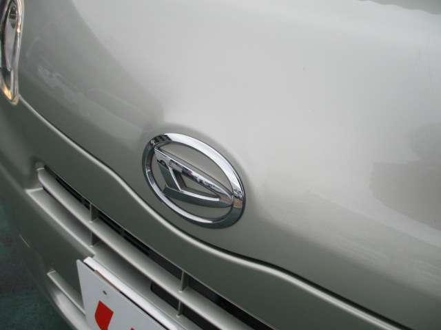 X ナビバックカメラ三菱認定中古車保証1年 バックモニタ Iストップ カーナビ WエアB ABS キーフリ メモリーナビ パワステ インテリジェントキー エアB オ-トエアコン セキュリティアラーム(19枚目)