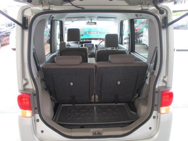 X ナビバックカメラ三菱認定中古車保証1年 バックモニタ Iストップ カーナビ WエアB ABS キーフリ メモリーナビ パワステ インテリジェントキー エアB オ-トエアコン セキュリティアラーム(22枚目)