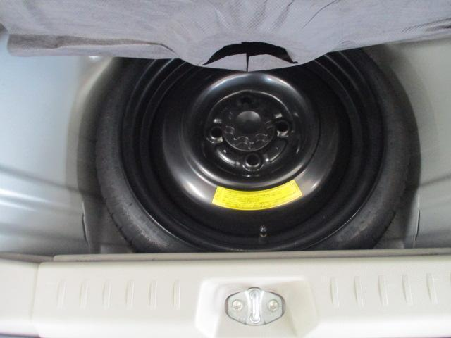 X ナビバックカメラ三菱認定中古車保証1年 バックモニタ Iストップ カーナビ WエアB ABS キーフリ メモリーナビ パワステ インテリジェントキー エアB オ-トエアコン セキュリティアラーム(25枚目)