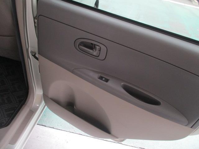 X ナビバックカメラ三菱認定中古車保証1年 バックモニタ Iストップ カーナビ WエアB ABS キーフリ メモリーナビ パワステ インテリジェントキー エアB オ-トエアコン セキュリティアラーム(30枚目)