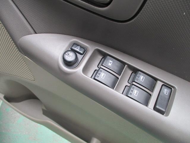X ナビバックカメラ三菱認定中古車保証1年 バックモニタ Iストップ カーナビ WエアB ABS キーフリ メモリーナビ パワステ インテリジェントキー エアB オ-トエアコン セキュリティアラーム(39枚目)