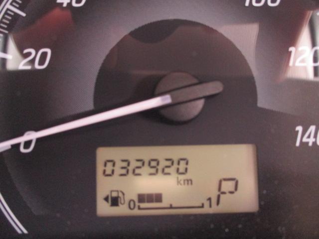 M e-アシスト 衝突軽減ブレーキ三菱認定中古車保証1年付 オートエアコン ベンチシート ABS キーレスエントリー 寒冷地仕様 横滑り防止 記録簿 エアバック アイドリングストップ搭載 衝突回避支援 Sヒータ(35枚目)