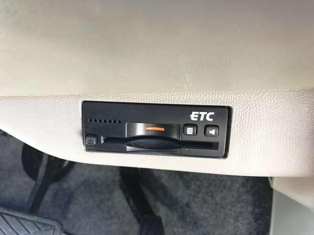 リミテッドII キーレス ETC バックカメラ CD(16枚目)
