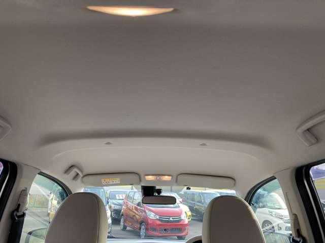 M e-アシスト 禁煙 1オーナー オートエアコン ABS キーレスエントリー ETC バックカメラ フルセグ メモリーナビ 横滑り防止 記録簿 エアバック アイドリングストップ搭載 ナビテレビ 衝突回避支援 Sヒータ(13枚目)