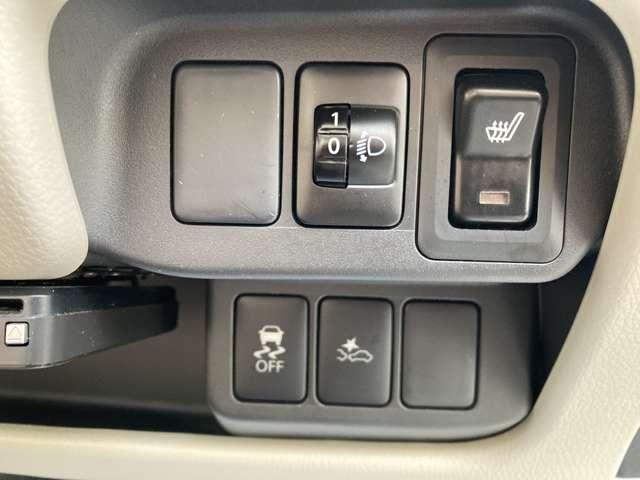 M e-アシスト 禁煙 1オーナー オートエアコン ABS キーレスエントリー ETC バックカメラ フルセグ メモリーナビ 横滑り防止 記録簿 エアバック アイドリングストップ搭載 ナビテレビ 衝突回避支援 Sヒータ(20枚目)