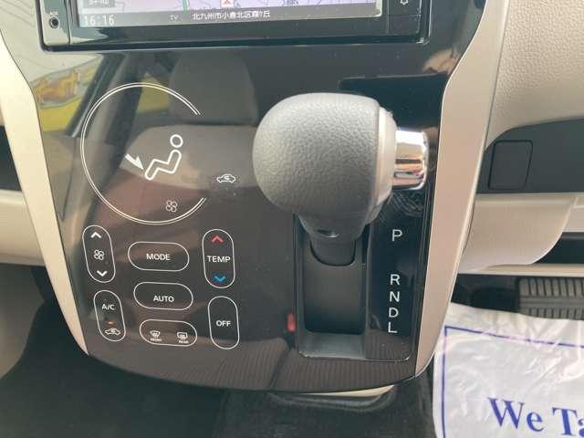 M e-アシスト 禁煙 1オーナー オートエアコン ABS キーレスエントリー ETC バックカメラ フルセグ メモリーナビ 横滑り防止 記録簿 エアバック アイドリングストップ搭載 ナビテレビ 衝突回避支援 Sヒータ(25枚目)