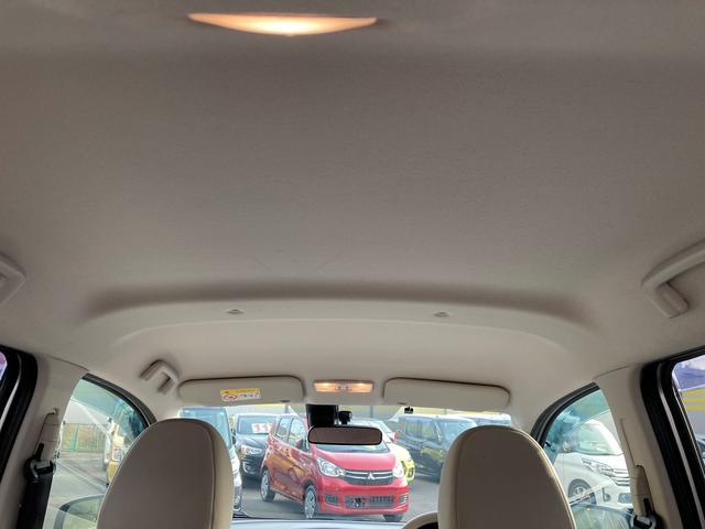 M e-アシスト 禁煙 1オーナー オートエアコン ABS キーレスエントリー ETC バックカメラ フルセグ メモリーナビ 横滑り防止 記録簿 エアバック アイドリングストップ搭載 ナビテレビ 衝突回避支援 Sヒータ(39枚目)