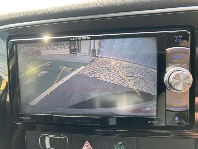 20G フルセグTV 1オーナー アイドリングストップ アルミホイール メモリーナビ スマートキー ETC クルーズコントロール サポカー ディスチャージ ナビ&TV 横滑り防止 Bカメ キーフリー(24枚目)