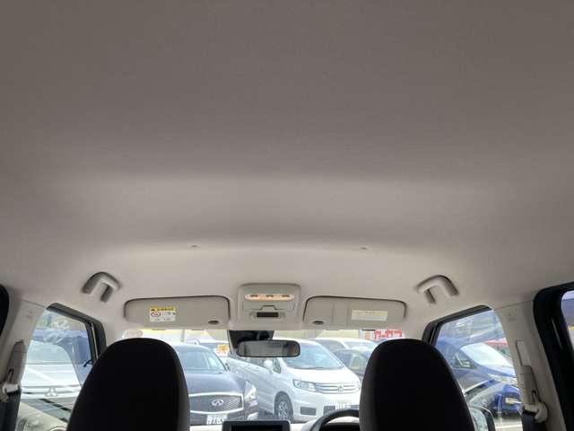 M ワンオーナー 衝突軽減 キーレスキー パワステ シートヒーター エアコン ABS WエアB 横滑り防止 記録簿 Aストップ エアバック パワーウインドウ(14枚目)