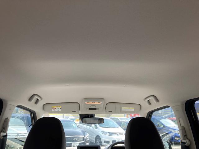 M ワンオーナー 衝突軽減 キーレスキー パワステ シートヒーター エアコン ABS WエアB 横滑り防止 記録簿 Aストップ エアバック パワーウインドウ(37枚目)
