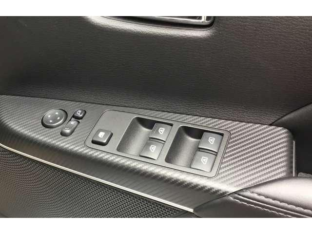 G パワーパッケージ 両側電動スライドドア 助手席側サイドステップ 電動テールゲートクルーズコントロール 全方位カメラ付きデジタルミラー シートヒーター LED(17枚目)