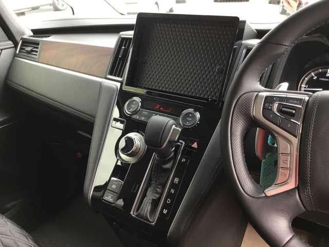 G パワーパッケージ 両側電動スライドドア 助手席側サイドステップ 電動テールゲートクルーズコントロール 全方位カメラ付きデジタルミラー シートヒーター LED(24枚目)